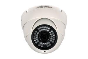 GrandStream GXV3610 HD-0