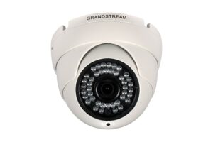 GrandStream GXV3610 Full HD-0